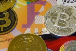 Liane Buchholz, Hauptgeschäftsführerin des Bundesverbandes Öffentlicher Banken Deutschlands (VÖB), fordert aufgrund der Hackerangriffe auf Bitcoinbörsen eine weltweite Regulierung des Bitcoins. Es gehe dabei um Verbraucherschutz und das Vertrauen der Bürger in Internetaktivitäten.